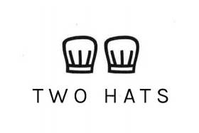 Two Hats – Good Food Guide Awards